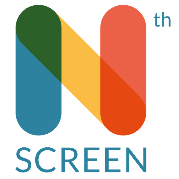 Nth Screen Logo